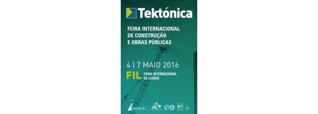 A INDIMANTE II na TEKTÓNICA, Lisboa (FIL)