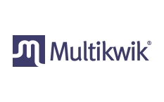 Multikwik