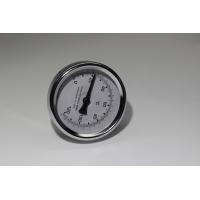 Termómetro Imersão 0-120ºC