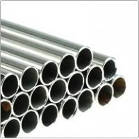 Tubo Aço Inox 316