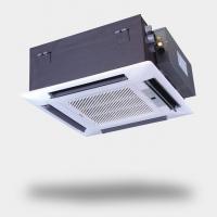Multisplit Unidade Interior Cassete