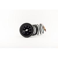 Termómetro Capilar 0-120ºC