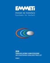 capa em 2018